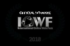 IOWF-OS