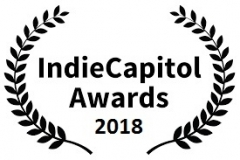 Indie-Capital-Awards-1