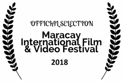 OFFICIALSELECTION-MaracayInternationalFilmVideoFestival-2017
