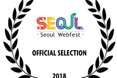 SeoulWebfest_OfficialSelection_2018