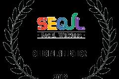 SeoulWebfest_OfficialSelection_2018