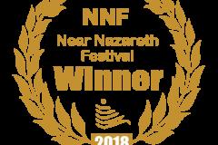 Winner_Logo-NNF-2018