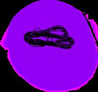 corda-alternativa