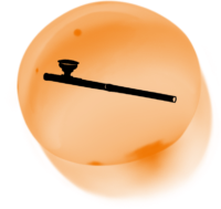 pipa-alternativa