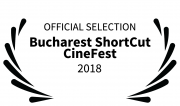 Bucharest shortcut Cinefest 2018