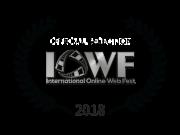 Online Web Fest 2018