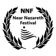 Near Nazareth Festival 2018