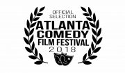 Atlanta Comedy Film Festival