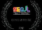 Seoul Webfest 2018