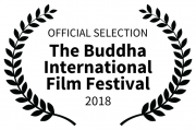 The Buddha International Film Festival